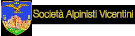 Società Alpinisti Vicentini