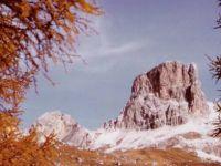 4-in_attesa_della_neve